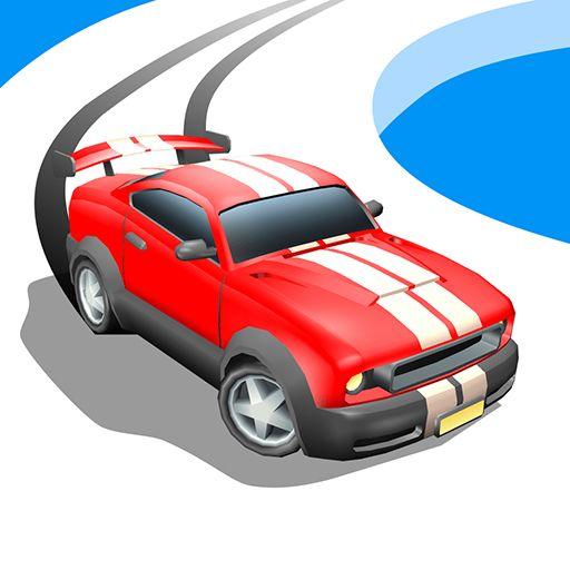 Drift Race 3D